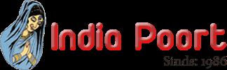 india-poortlogo1.png