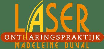 laser-ontharingspraktijk-logo2.png