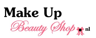 makeupbeautyshop-logo3.jpg