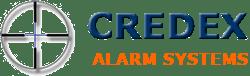 credexalarmsystems-logo3.png