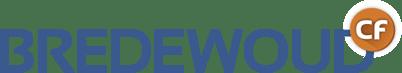 bredewoudcf-logo.png