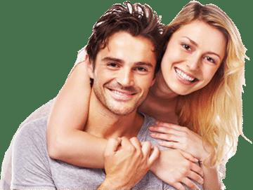 gratissexreviews - Onderzoek sexdating