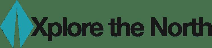 xplorethenorth-logo3.png