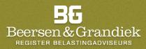 beersengrandiek-logo1.png