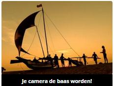 schnek.nl - schnek