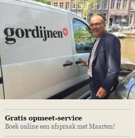 Gordijnen.nl - Gemaakt voor jou | Gordijnen.nl
