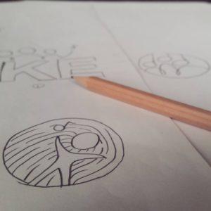 Grafisch vormgever Apeldoorn