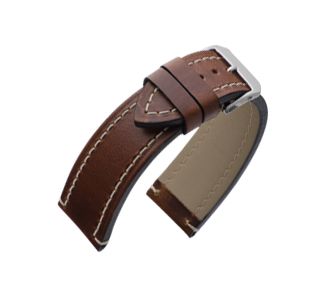 U wilt een horlogeband online bestellen?