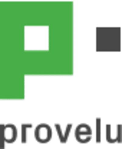 Werkt u al met qlikview?
